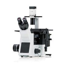 奥林巴斯倒置显微镜ix53