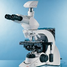 Leica系统生物显微镜DM1000/DM2000/DM2500/DM3000
