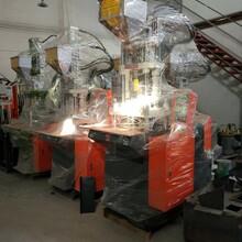标准四柱型立式注塑机铭鑫厂家供应立式注塑机立式注塑机