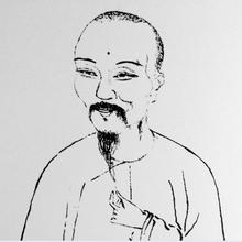 恽寿平字画值多少钱一平尺紧急求购恽寿平字画恽寿平字画上千万
