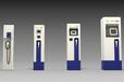 7KW-400KW直、交流充电桩设备销售及代理