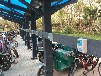 荊門新能源電動汽車充電樁企業荊門充電樁價格安裝補貼