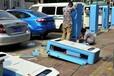 湖北電動汽車充電樁價格湖北充電樁企業充電樁