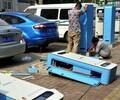 梅州新能源电动汽车充电桩企业梅州充电桩价格安装补贴