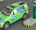 潮州新能源电动汽车充电桩企业潮州充电桩价格安装补贴
