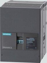 供应西门子直流调速器装置6RA8095-4GS22-0AA0扩容直流调速器