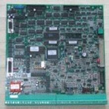 安萨尔多直流调速器主板控制板/C板安萨尔多直流调速器维修