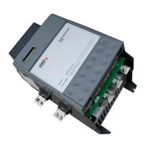 590C/380A欧陆/派克直流调速器专业维修直流调速器现货包邮