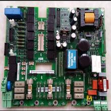 厂家直销全新ABB扩容直流调速器DCS800-S02-2000原装直流调速器