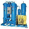 化工制氮机、东莞制氮机、制氮机厂家、制氮设备、制氮装置