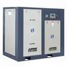 制氮机、氮气机、制氮设备、制氮装置、氮气发生器,厂家直销。