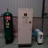 佛山制氮机——镁合金压铸制氮机