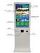 天羚景区自助售取票机景区智能购票系统微信自助售票一键取票系统
