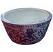 青花瓷现在的市场价位是多少及近几年成交记录