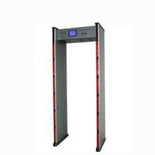 天津安检器材有限公司供应高端型金属探测安检门