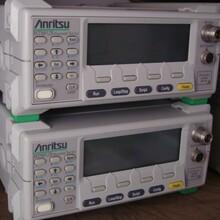 二手供应MT8852B-回收MT8852B蓝牙测试仪图片