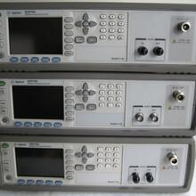 是德科技求购N4010A-蓝牙测试仪N4010A-N4010A产品描述图片