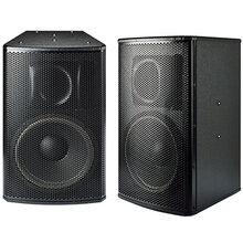 会议音箱,全频音箱,全频音箱CL-10