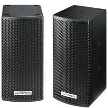 全频音箱_全频音箱CL-402_会议全频音箱