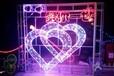 浙江丽水星海乐园灯光节出租。灯光节风靡全球