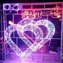 江苏国际梦幻灯光节出租震撼来袭逆天灯光节出售美极了