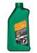 WIX维克斯自动变速箱油ATF6HP
