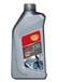 WIX维克斯自动变速箱油ATF330