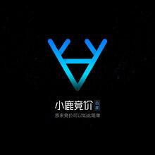 小鹿推广平台上线开启中小企业营销推广新玩法