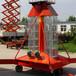 套缸式液压升降机、电力线路维修套缸升降机高价管道套缸升降机