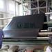 厂家直供HDPE防渗膜防渗膜土工膜防渗土工膜HDPE土工膜