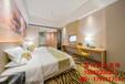 徐州賓館裝修設計客房怎么劃分布局更合理