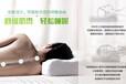 广西南宁萨瓦蒂天然橡胶枕代理流程及费用