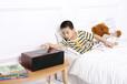 专业儿童伴读音响