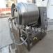 304不锈钢真空滚揉机设备生产厂家诸城中旭威尼斯人官网网址