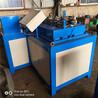 专业定制大棚弯管机温室弯管机数控弯管机