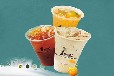 福建福州一点点奶茶店铺,低价急转,带整套奶茶设备急转