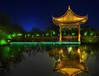 徐州LED亮化工程/徐州樓體亮化/城市亮化景觀照明工程設計施工維護