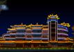 徐州樓體亮化/徐州城市亮化/徐州景觀亮化工程設計安裝施工