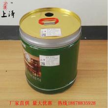 供应油漆稀释剂成分图片