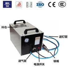 佛山供应销售手持式螺丝机-气动手持式自动拧螺丝机厂家-推拉式自动锁螺丝机批发价格