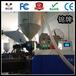 深圳錦博自動化計量式色母機喂料機廠家SCM-3016參數說明