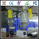 浙江色母機螺桿式計量式色母機生產廠家價格表廠家報價