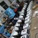 东莞锦牌注塑机辅机塑料辅机塑料机械计量式色母机称重式拌料机