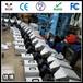 江蘇計量式色母機揚州SCM-3016儀征市色母喂料機廠家生產