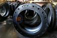 上海耐酸碱橡胶接头价格EPDM是什么材质