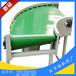 供应斜坡输送机自动化皮带线流水线设备爬坡线皮带式输送机流水线定制