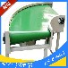石家庄输送机厂家供应各式皮带输送机滚筒输送机工业流水线设备非标订制