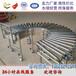 北泽杨机械厂家直销动力滚筒线滚筒输送机辊轮输送机设备