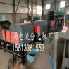生活垃圾回收分选设备涡电流分选机厂家