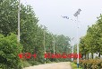 永州双牌农村太阳能路灯价格永州双牌太阳能路灯参数永州太阳能路灯厂